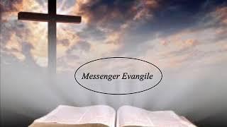 LES RÉALITÉS BIBLIQUES D'UNE VIE