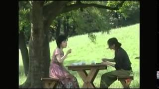 すいか10キャスト:小林聡美・ともさかりえ・市川実日子・浅丘ルリ子・小泉今日子FC2Video