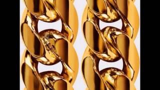 2 Chainz - Netflix Feat (Fergie)