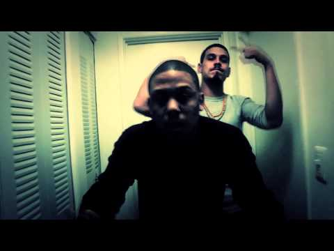 Zo Peso - Ace Of Spade (Official Music Video)
