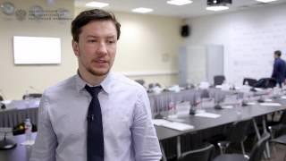 Российский федерализм современное состояние и перспективы развития
