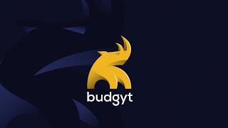 Budgyt video