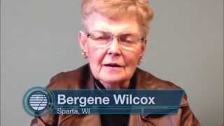 A Beltone Hearing Aids Review from Sparta, Wisconsin