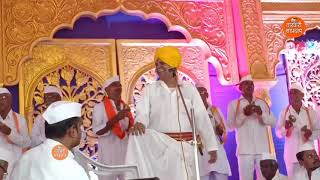 ingale maharaj kirtan 2019 - 免费在线视频最佳电影电视节目