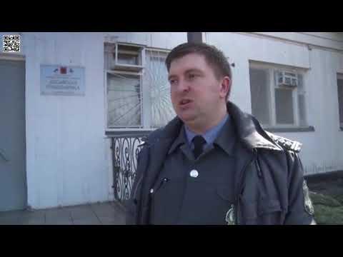 Проведение Россельхознадзором федерального эпизоотологического мониторинга в Ростовской области