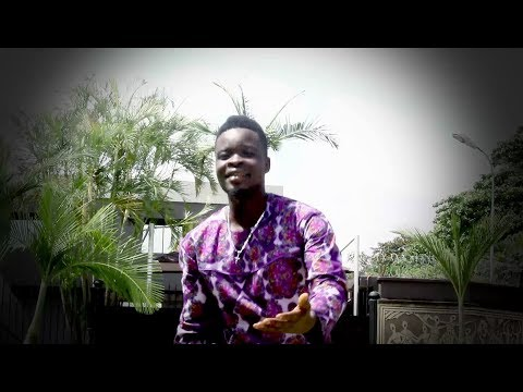 UYIMWEN BY ONIGHO [ LATEST BENIN MUSIC 2018 ] - AGBAKPAN
