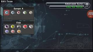 jogres patch v3 iso - मुफ्त ऑनलाइन वीडियो