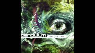 Tarantula - Pendulum featuring Fresh, $Pyda & Tenor Fly