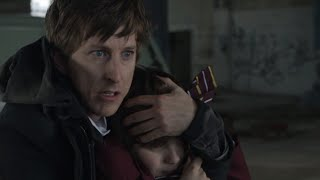Luther & The Hostage Taker - Luther - BBC