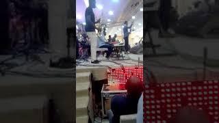 تحميل و استماع جديد السلطان طه سليمان شوفتك تبري الجرح MP3