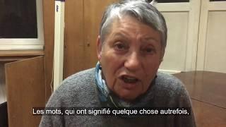 Qu'est-ce que la dissidence ? La réponse de Ludmila Oulitskaïa
