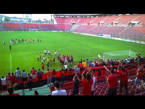 """Previa Huracan Rojinegro Deportivo Lara vs Anzoategui"" Barra: Huracan Roji-Negro • Club: Deportivo Lara"