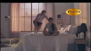 Kingstar Colchões Na MegaTv (Vídeo 3)