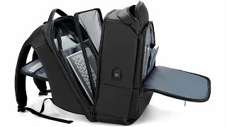 Top 5 Best Backpack In 2020 - Smart, Travel, Laptop, anti-theft