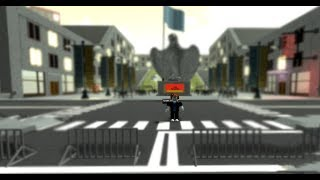 roblox god mode script pastebin - Kênh video giải trí dành