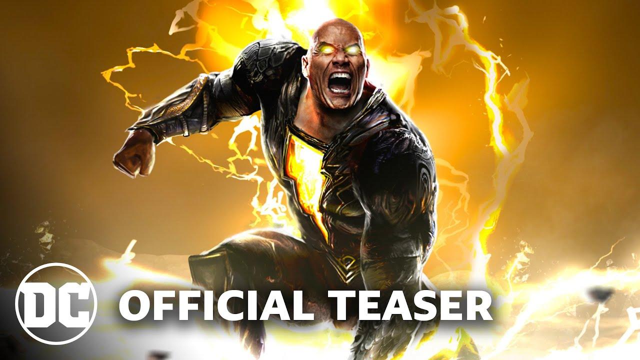 Black Adam movie download in hindi 720p worldfree4u