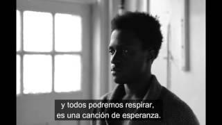 Kwabs - Spirit Fade (letra en español)
