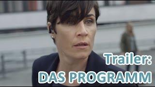 Trailer DAS PROGRAMM im Ersten