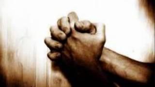 PRAY ALWAYS MS. MOON FT. GOD'S PRODIGY.wmv