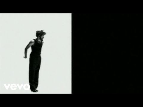 Havana Feat. Savion Glover