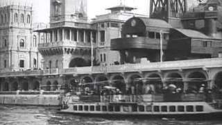 Всемирная выставка 1900 года / Exposition 1900