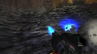 Копаем, копаем, копаем (Empyrion - Galactic Survival)