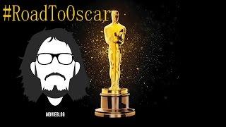 Oscar 2017 Le Nomination Le Soddisfazioni E Le Delusioni RoadtoOscar