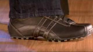 Skechers TV AD - Men - Mr-Shoes.co.uk