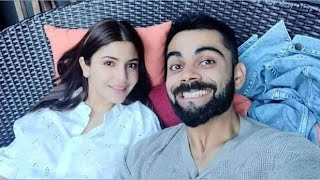 Anushka Sharma Turns Photographer For Virat Kohli, One More Time; The Result Is Stunning | SpotboyE