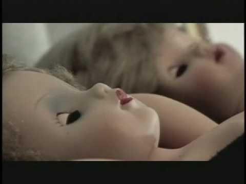 Fun In Girls Shorts Trailer 2