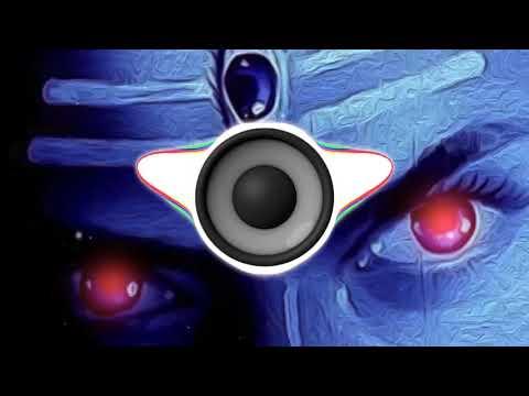 mahakal dj song jbl high bass sound check 31 January 2018 - смотреть