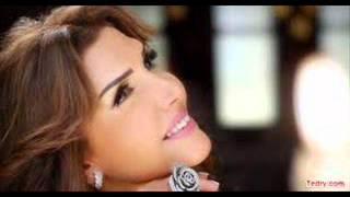 تحميل اغاني نادية مصطفي _ لينا MP3