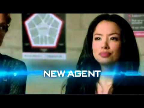 NCIS: Naval Criminal Investigative Service 12.04 (Preview)