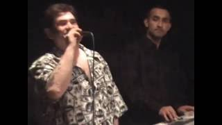 Milan Tancos - Stare Video ( Este Nezverejnene )