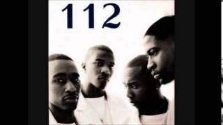 112 - The Only One (Acappella)