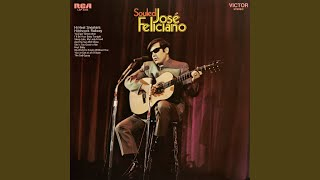 """Sleep Late, My Lady Friend"" by Jose Feliciano"