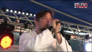 Video Točílas - Ranní houstička