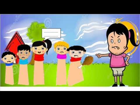 Pamahid para sa mga paa mula sa nangangati at halamang-singaw