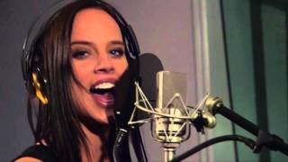 Bonnie Anderson 'The Ones I Love' Acoustic