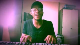Nathi Nomvula cover by Thabang Zedd