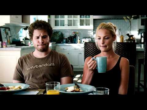 Knocked Up (2007) Trailer 2
