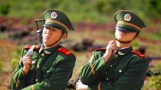Lý Do Trung Quốc Sẽ Không Cứu Triều Tiên