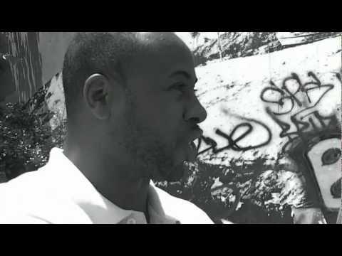 Elzhi – Elmatic Album Review   Dead End Hip Hop
