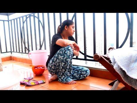 हे भगवान 🤦🏻♀️ इन हालतों में भी हर कोई मौके का गलत फायदा 💰 उठा रहा है 😖 || Indian Mom Studio