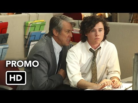 The Middle 7.14 (Preview)