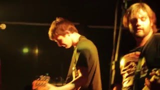Algo en mi mente - Calakas (Videoclip Oficial)