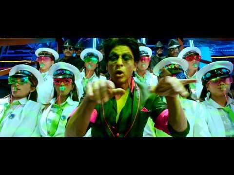 Lungi Dance - Chennai Express 1080p hd ( INDIA KUMAR PINE ) HINDI MOVIE SONG (видео)