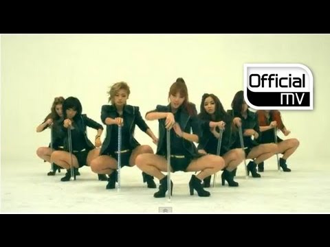 BP RANIA - POP POP POP