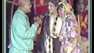 تحميل اغاني Naima Samih - Lastou Achkou نعيمة سميح - لست أشكو MP3