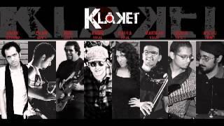 تحميل و استماع Klaket band - Wad Ghatet كلاكيت باند ـ واد غتت MP3
